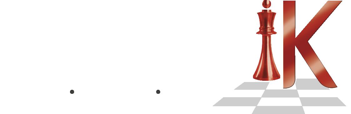 EstrategiK