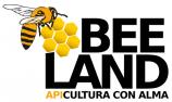 Beeland