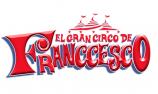 Circo de Franccesco