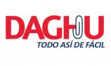 Daghu