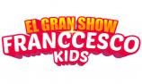 Franccesco Kids
