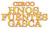Fuentes Gasca