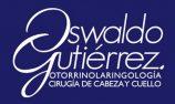 OswaldoGutierrez