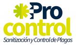 Procontrol